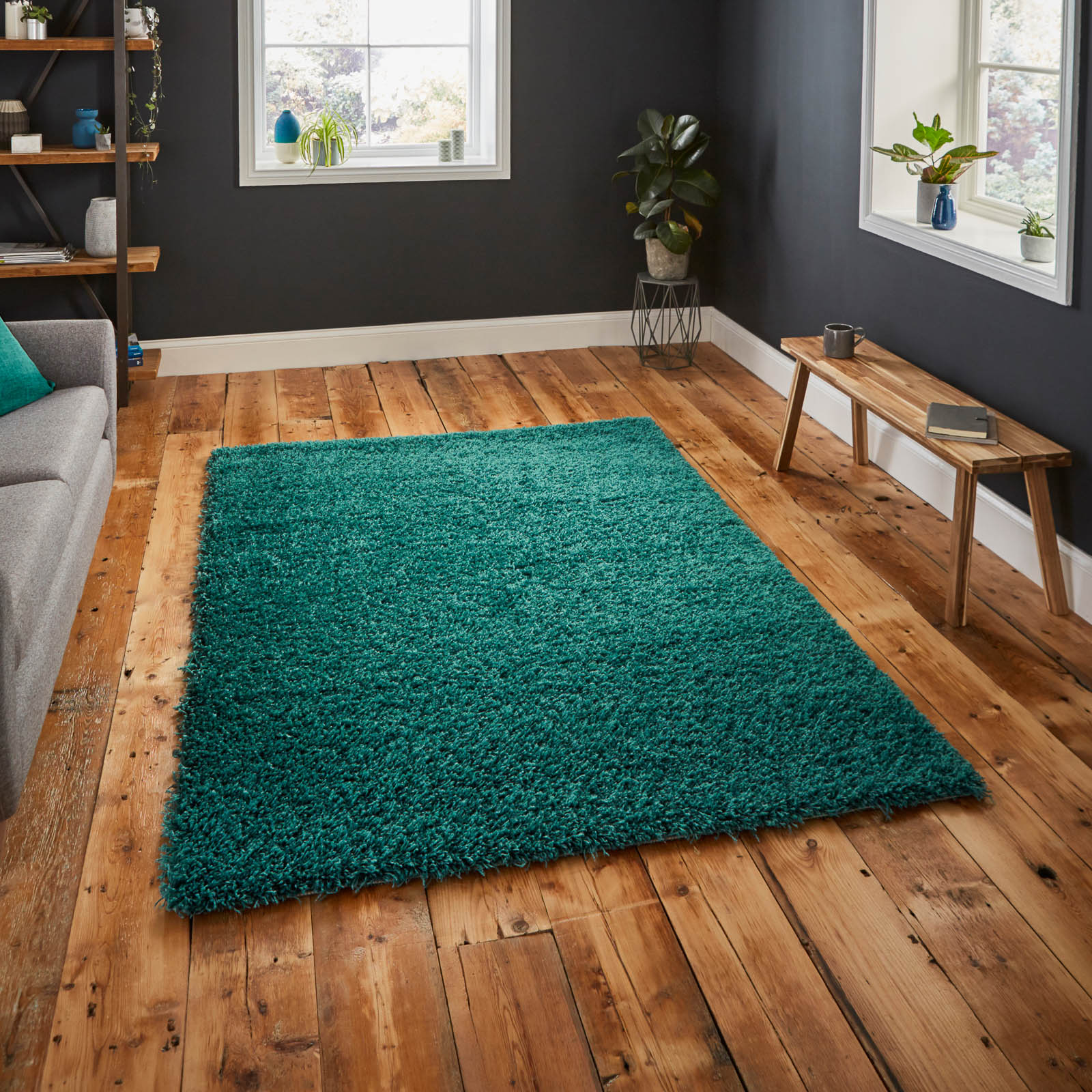 Discover How To Stop Rugs Slipping On Your Floor By The Rug Seller