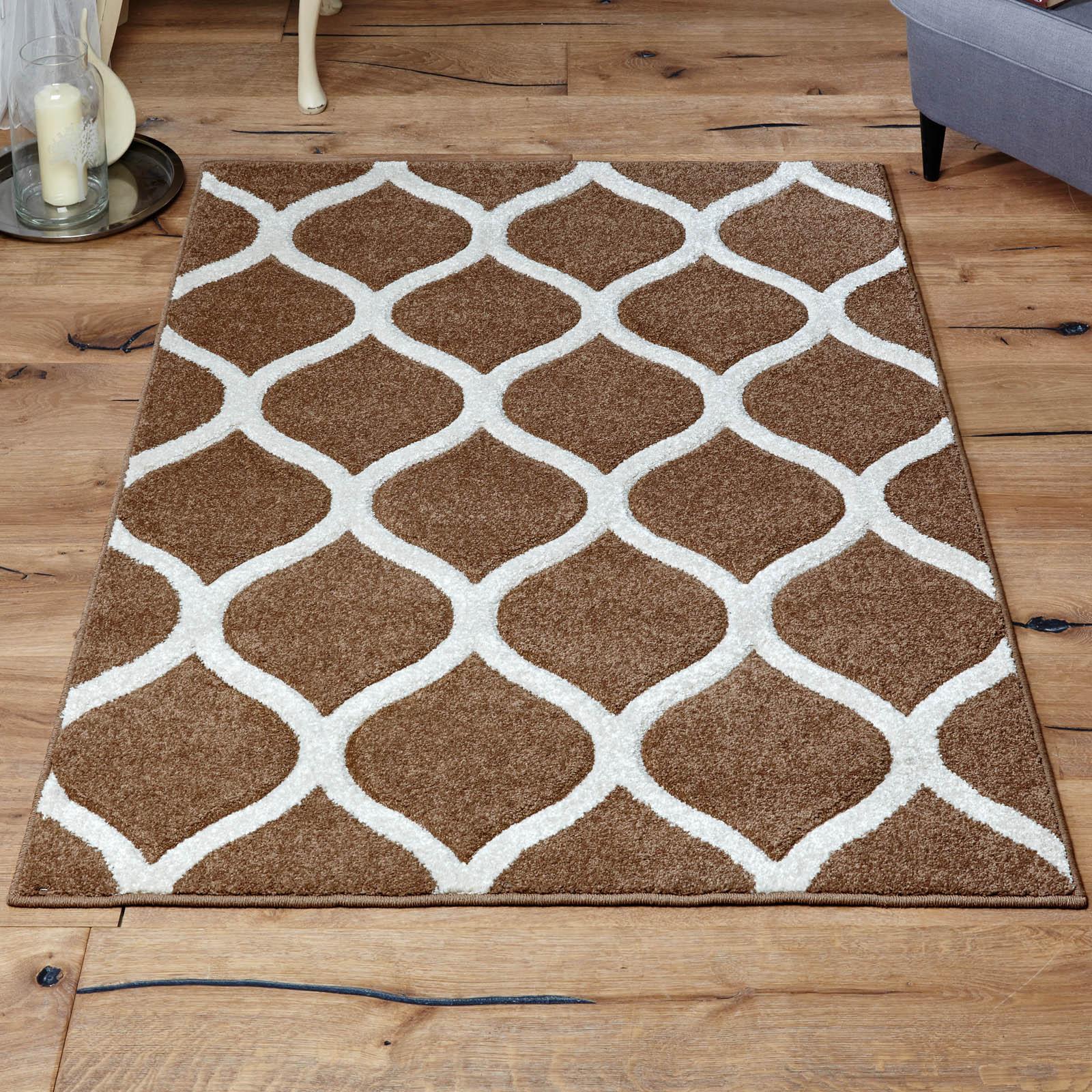 Viva Rug for student bedroom rugs