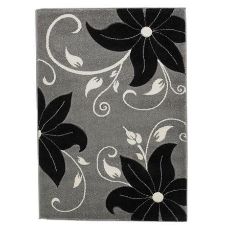 Verona Rug for student bedroom rugs