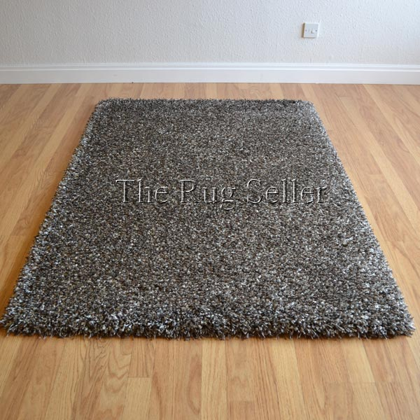 Twilight Rugs