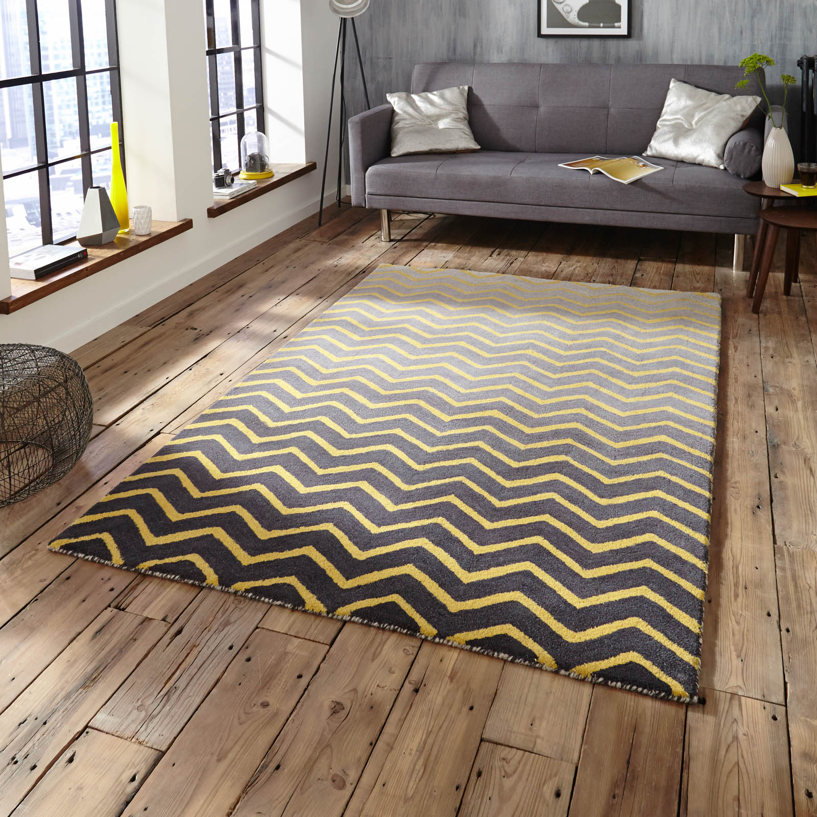 Spectrum Rug for student bedroom rugs