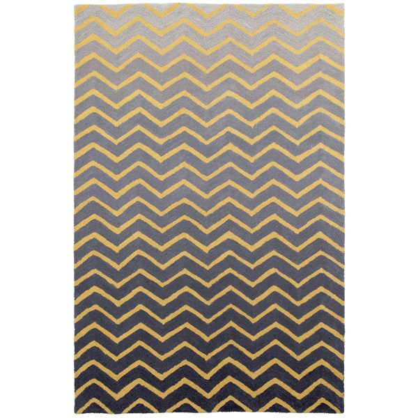 Spectrum Rug for student bedroom rugs