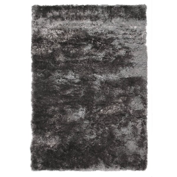 Serenity Rug for student bedroom rugs