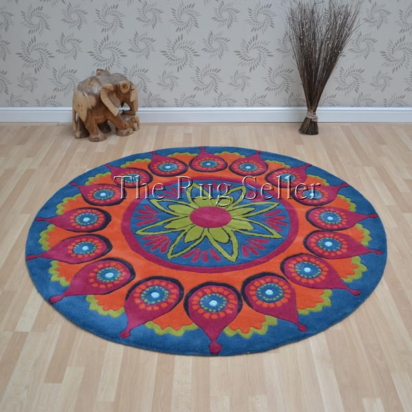 rugs for diy boutique camping  the rug seller blog, Rug/