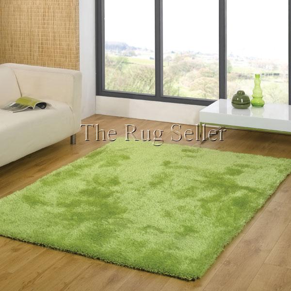 Starlet-Lime Green1