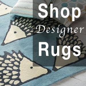 Scion Shop Now Designer Rugs