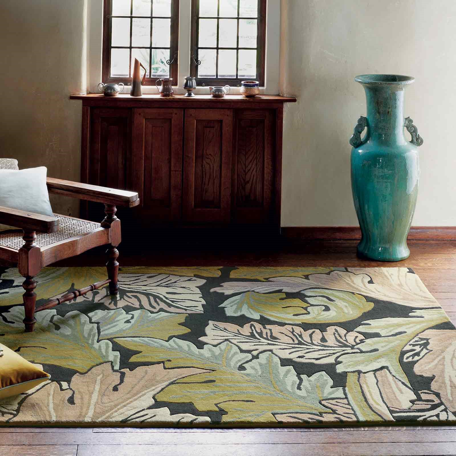 Top 10 Designer Rug Brands of 2015