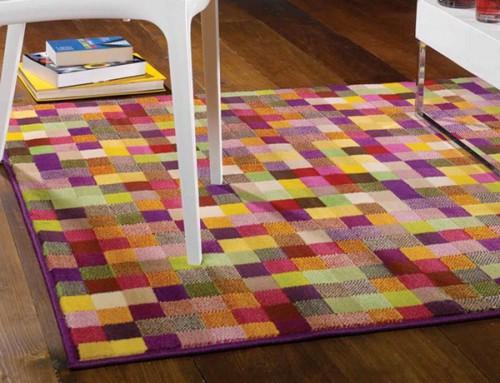 Blocks, Tiles & Mats Supply New Kids' Indoor Playroom Hopscotch Foam Floor Tile Set Toys & Hobbies
