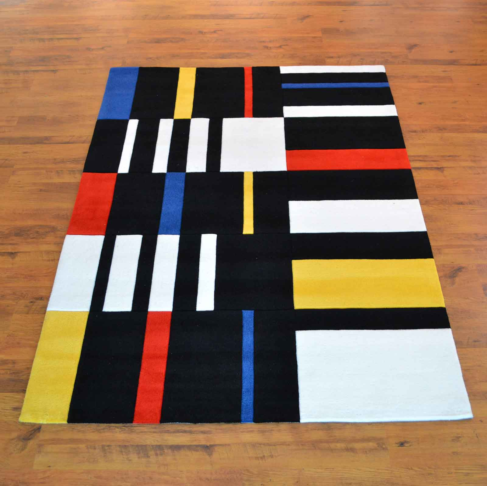 art espina rugs