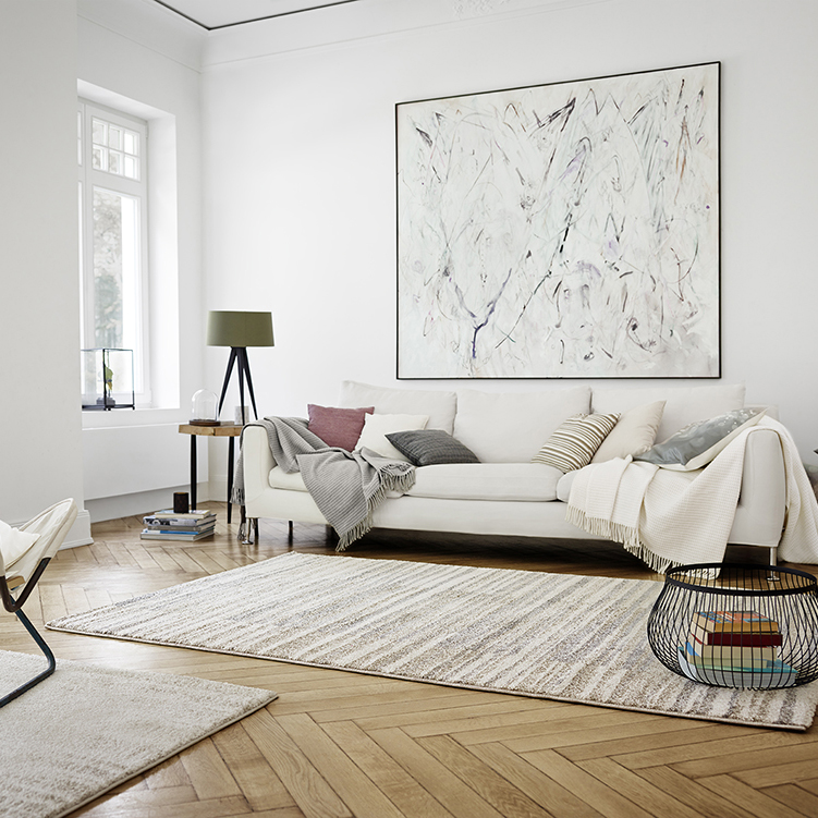 Top 10 Most Important Interior Design Principles - The Rug ...