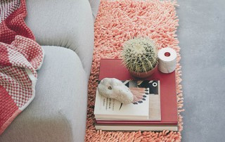 Pearl Rugs by Brink and Campman