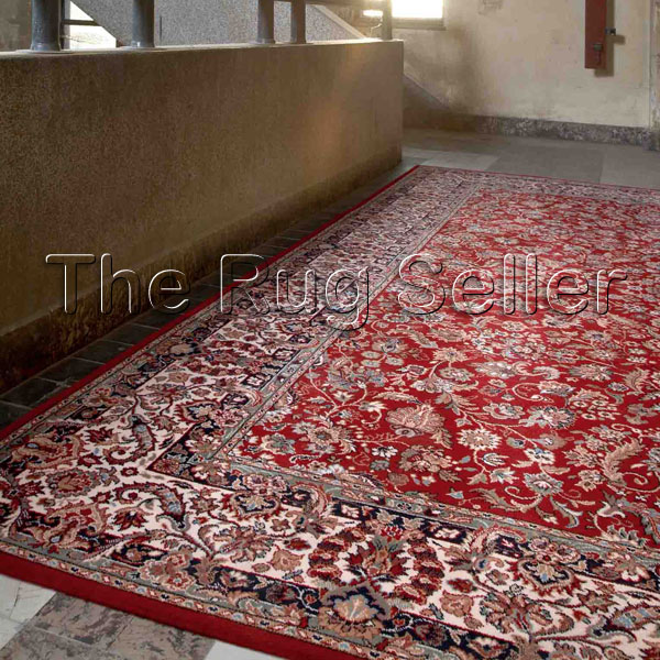 Fans Of The Coen Brothersu0027 Movie The Big Lebowski Will Be Well Aware Of How  Important A Rug Can Be In A Given Space. For Jeff Lebowski, Of U0027The Dudeu0027,  ...