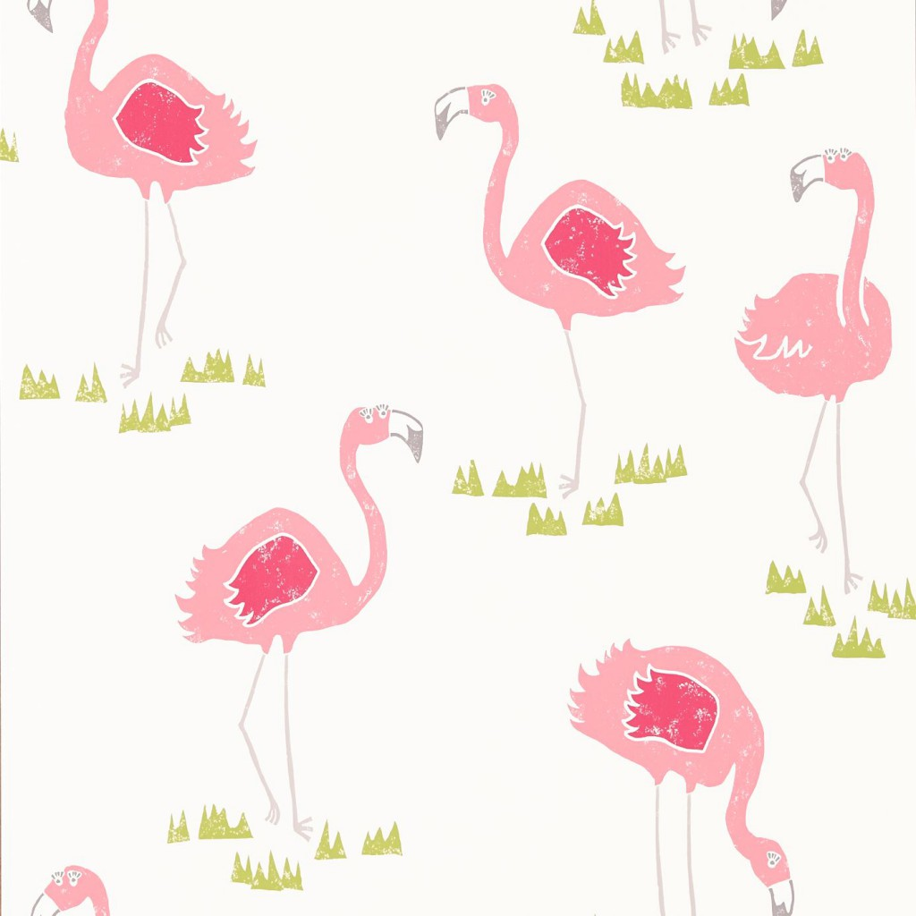 FELICITY FLAMINGO 111277 Pink flamingo ideas