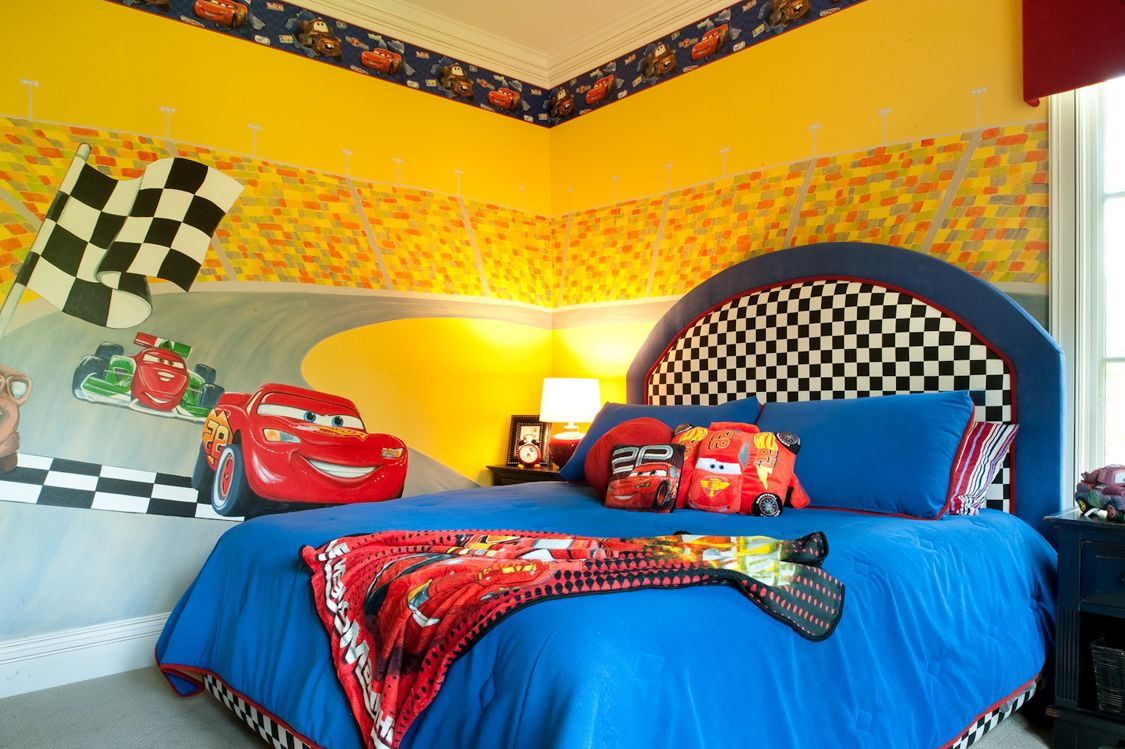 30 Creative Kids Bedroom Ideas That You\u0027ll Love The Rug Sellercreative  Kids Bedrooms Disneys