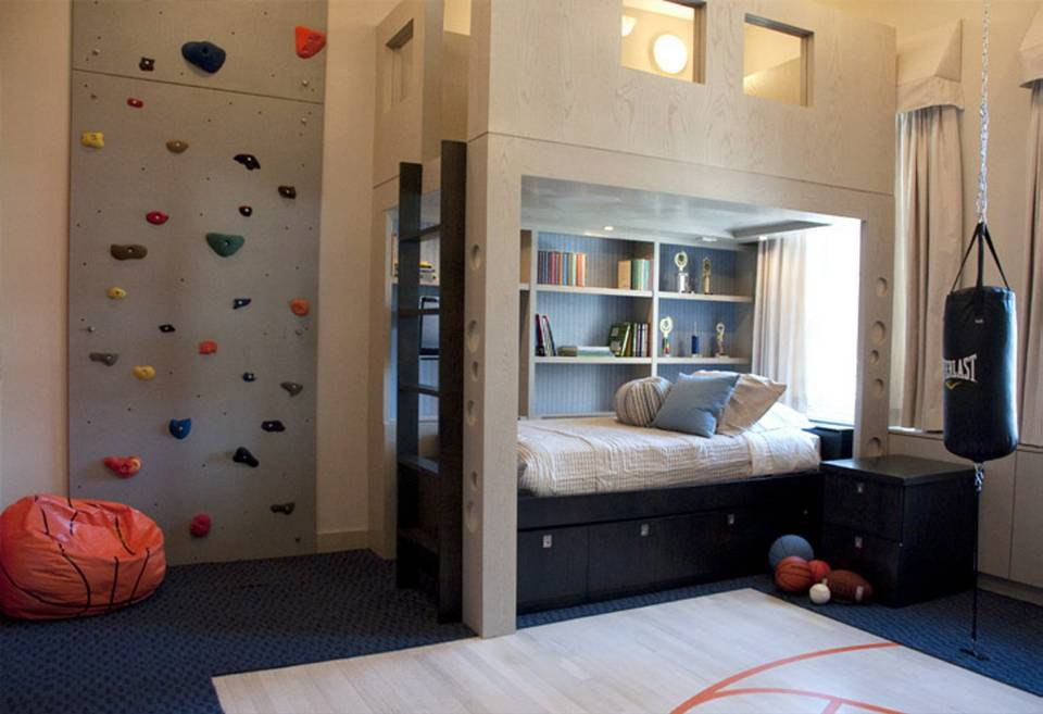 Kids Bedroom Designs. Creative Kids Bedroom Activity 30 Ideas That You ll Love  The Rug Seller