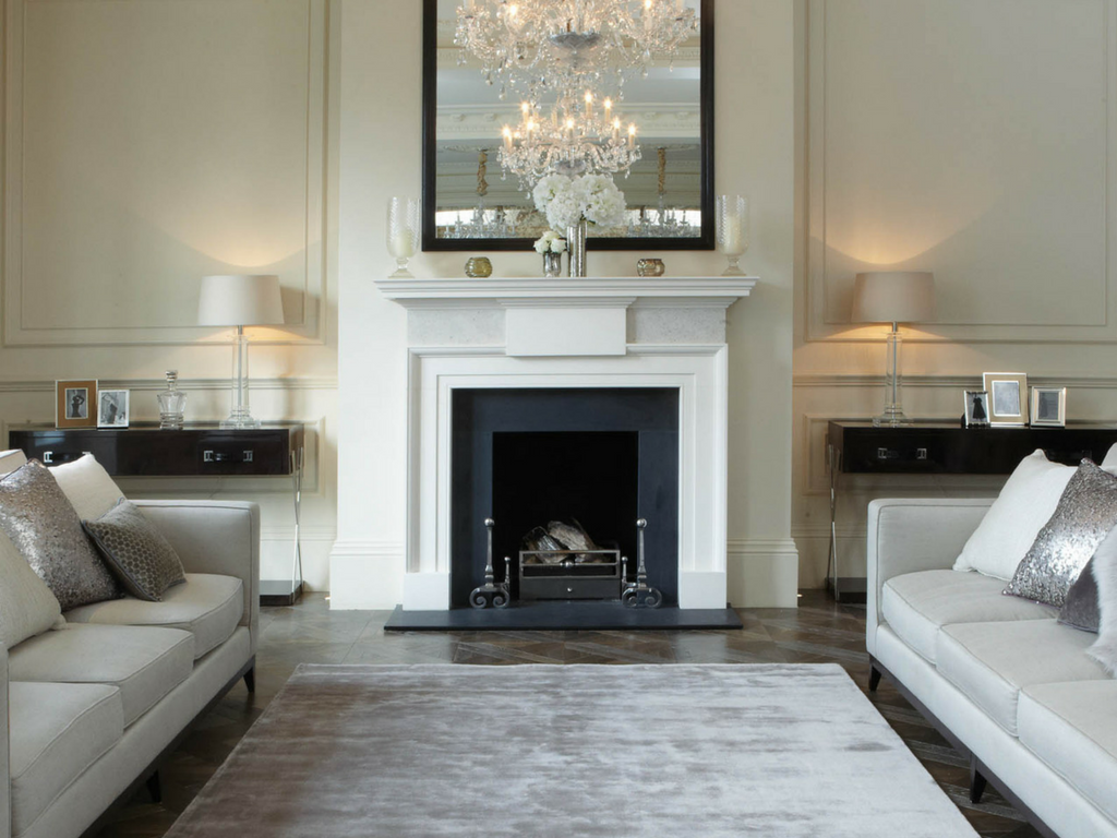 latest rug releases for katherine carnaby london rug designer