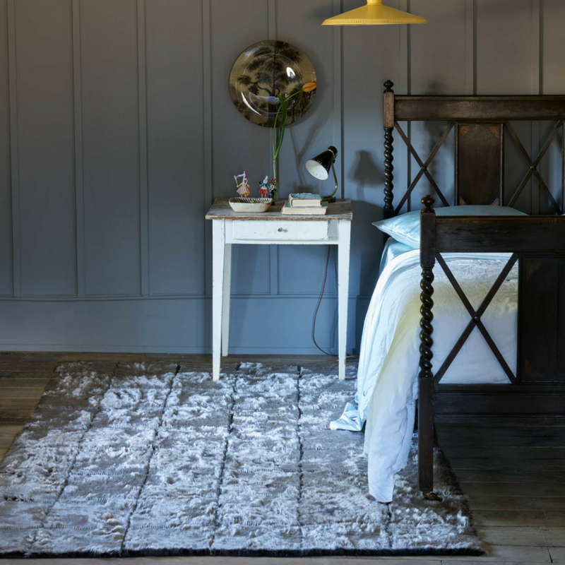 winter decorating ideas up the comfort factor