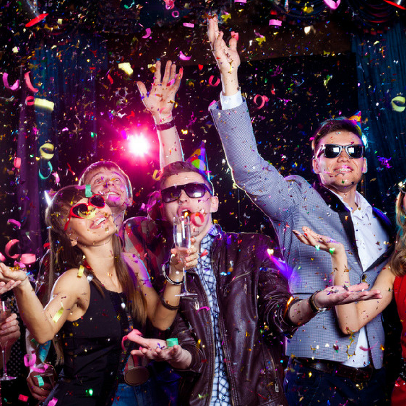 new years eve party theme ideas cover image