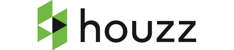 best of houzz design and customer service
