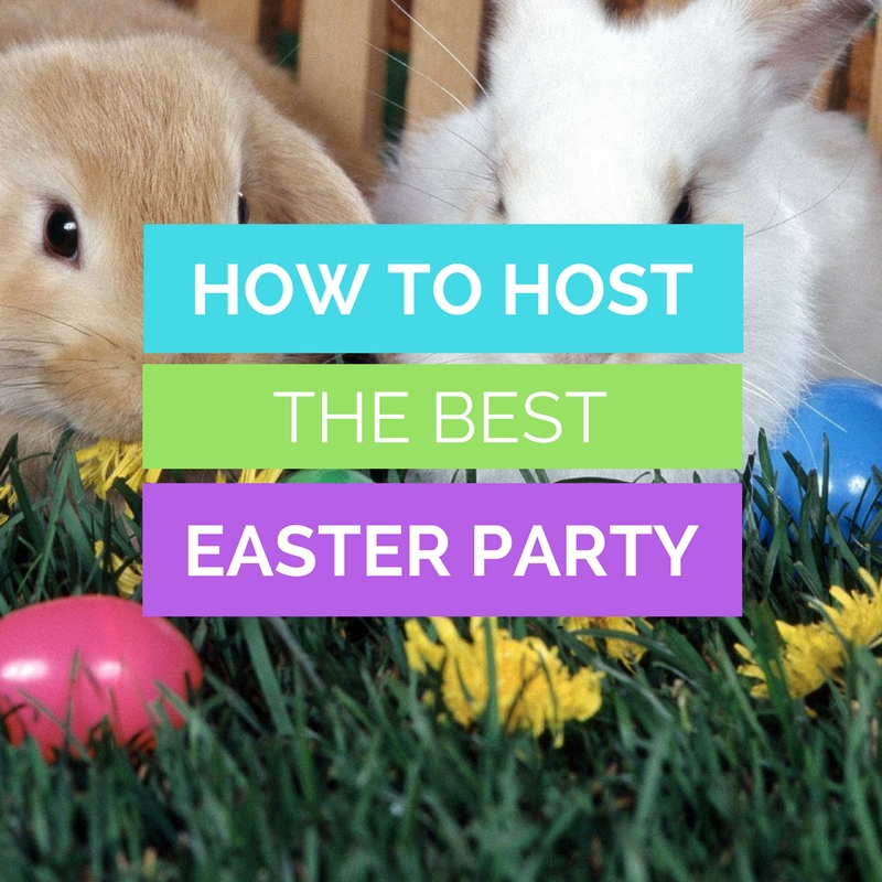 https://www.therugseller.co.uk/blogwp/host-best-easter-party-9633