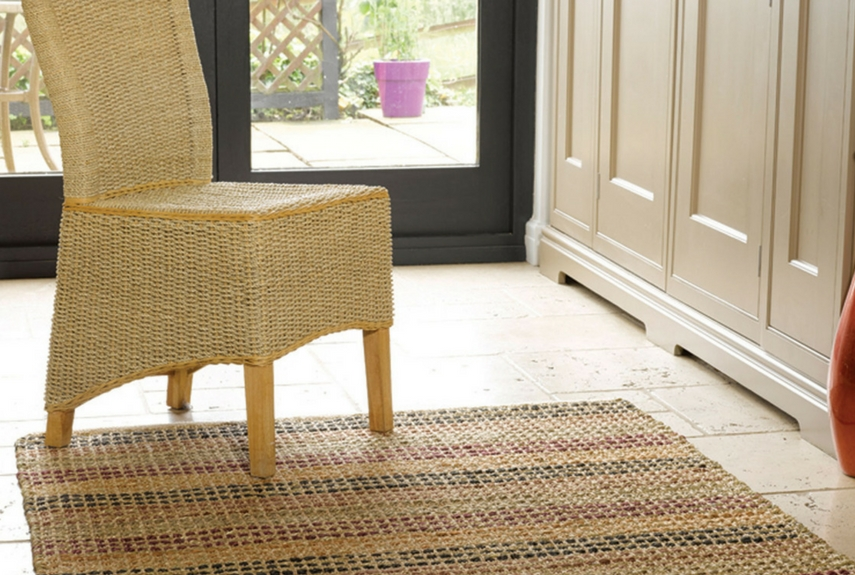 natural fibre rugs seagrass rug