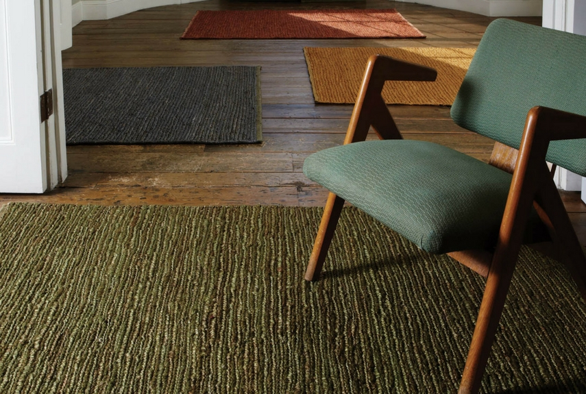natural fibre rugs living room rugs low traffic areas