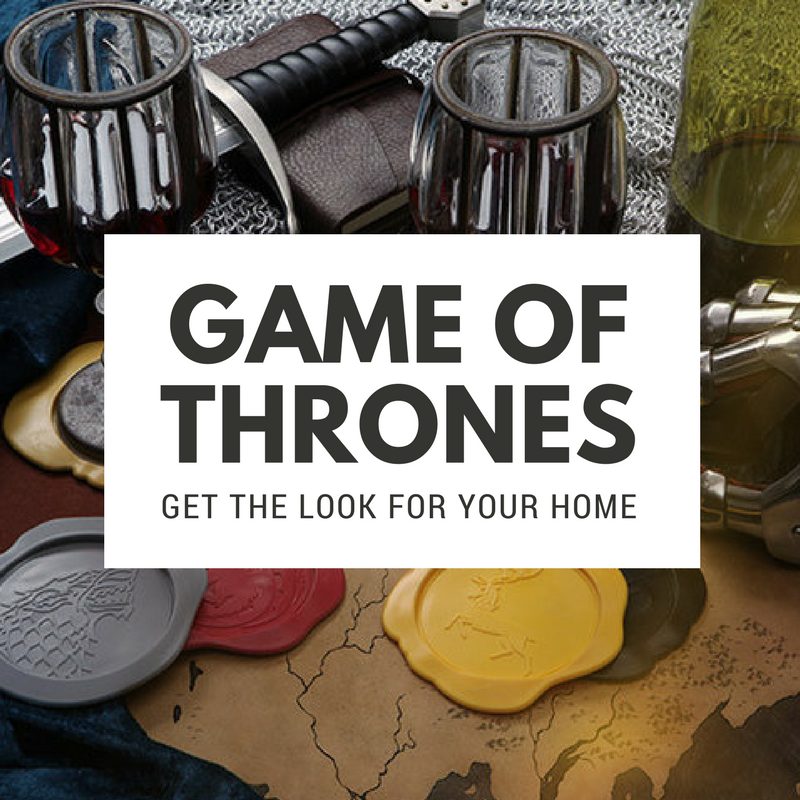 get the game of thrones look for your home featured image