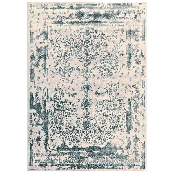 arte espina designer rug brand from the rug seller