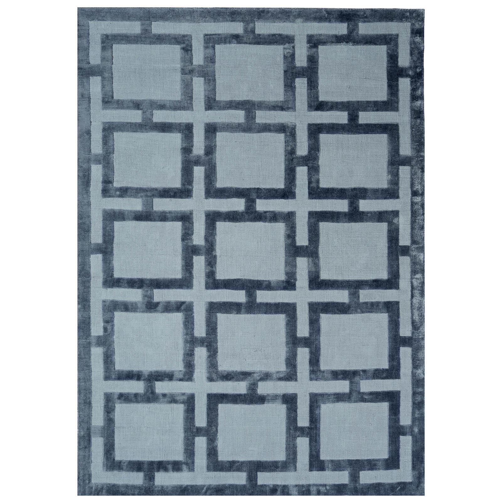katherine carnaby designer rug brand from the rug seller