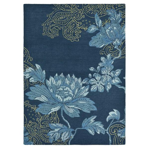 wedgwood designer rug brand from the rug seller