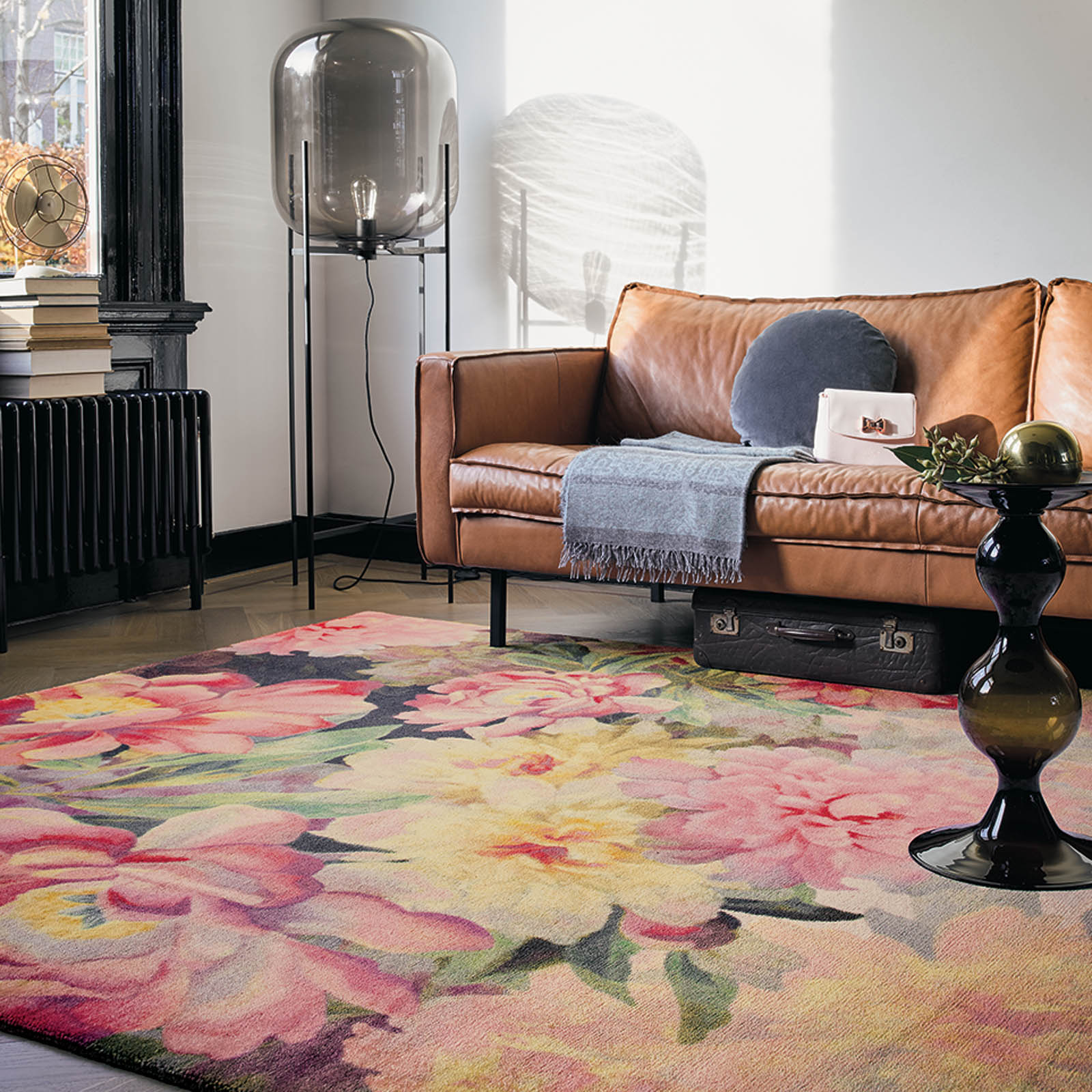 ted baker designer rug brand from the rug seller