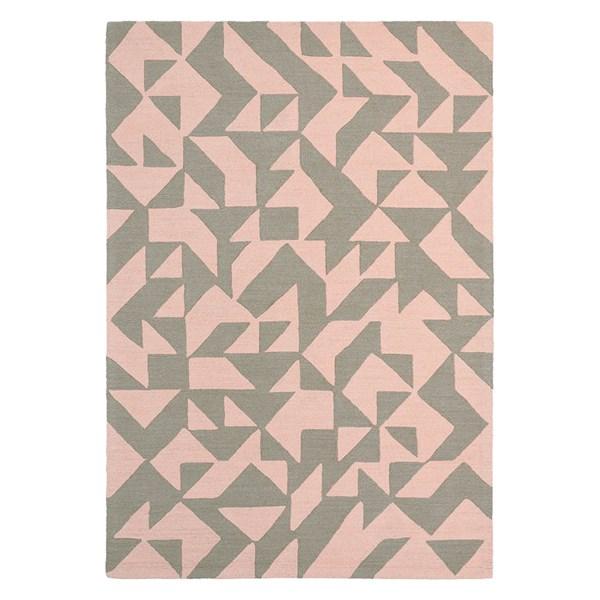 brink and campman designer rug brand from the rug seller