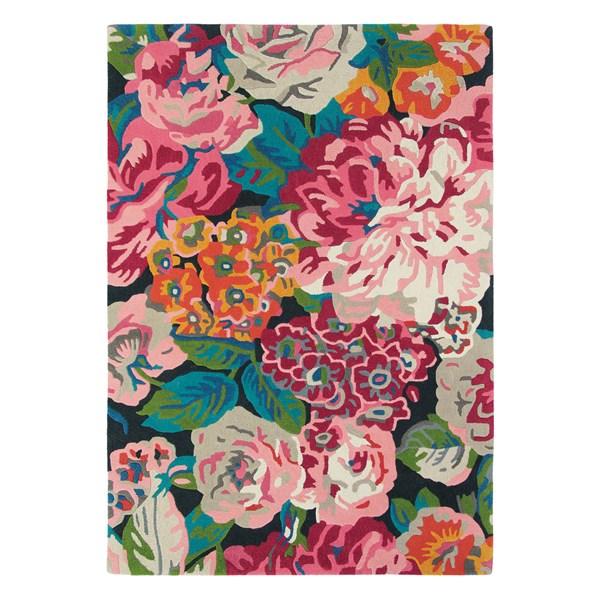 sanderson designer rug brand from the rug seller