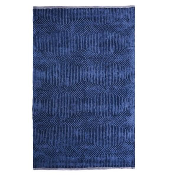 designers guild designer rug brand from the rug seller