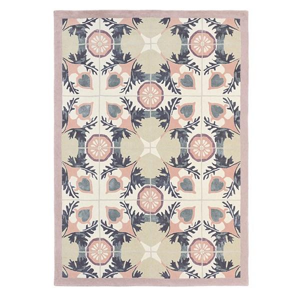 ted baker designer rug brand from the rug seller