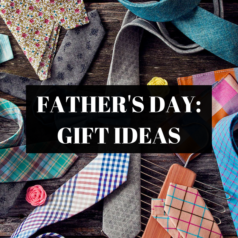 father's day gift ideas featured image