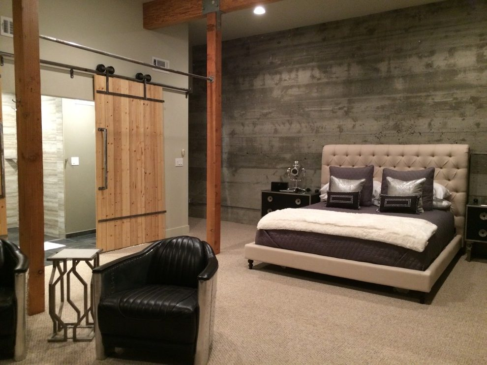 Man Cave Themes & Ideas How To Create An In House Getaway