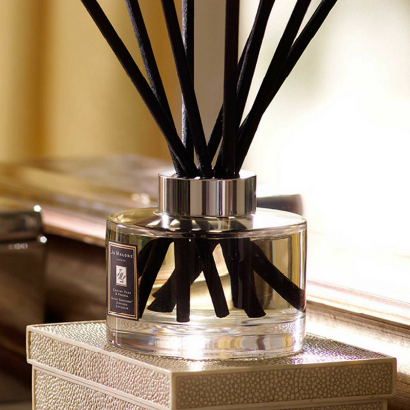 reed diffusers for a student room