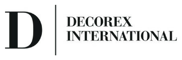 decorex international interior design shows 2017