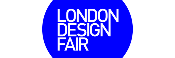 london design fair interior design shows 2017