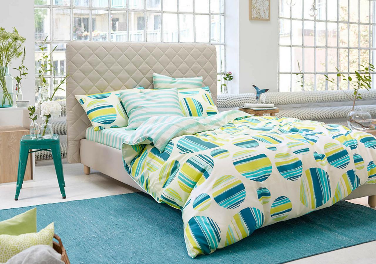 blue esprit bedroom rug