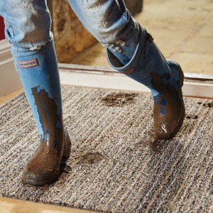 Buying Guide How To Choose The Right Doormat For Your