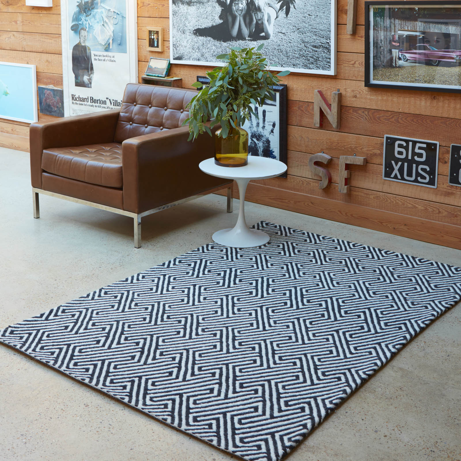 maisey living room rugs