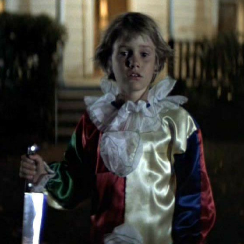 35 Best Halloween Horror Movies With Scarily Interesting Facts