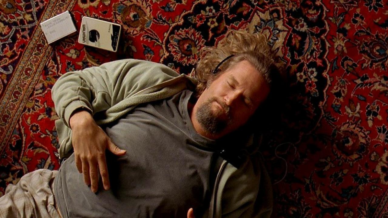 the big lebowski movie rugs