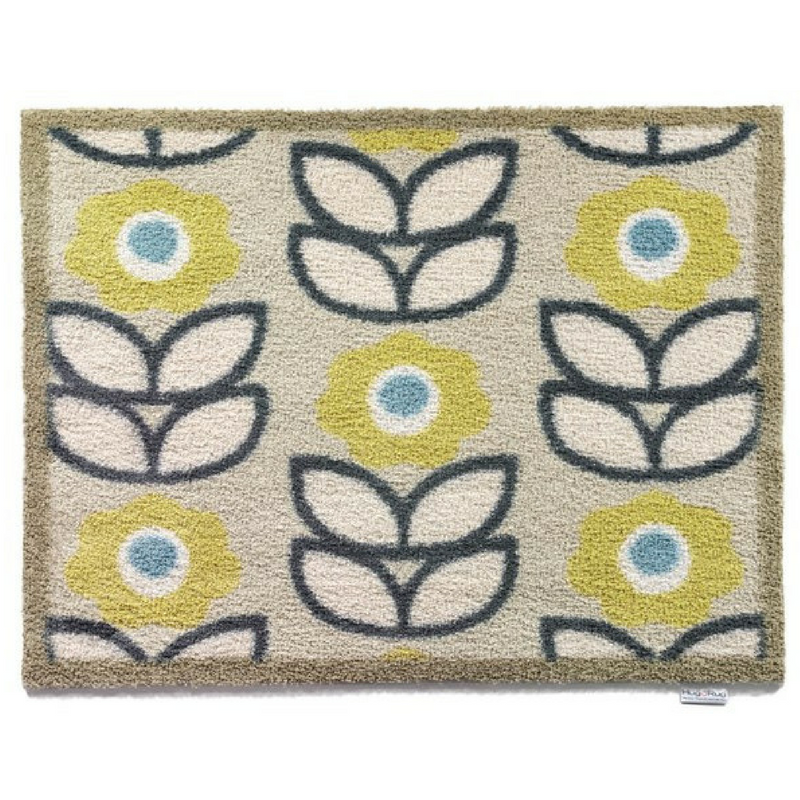 outdoor entryway doormat