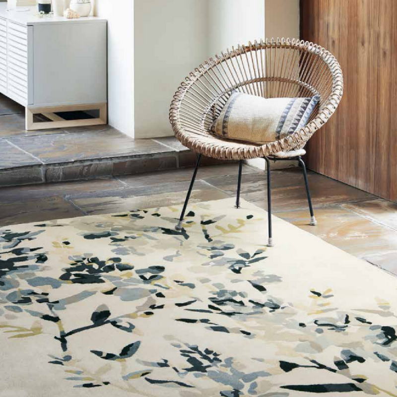villa nova rug collections
