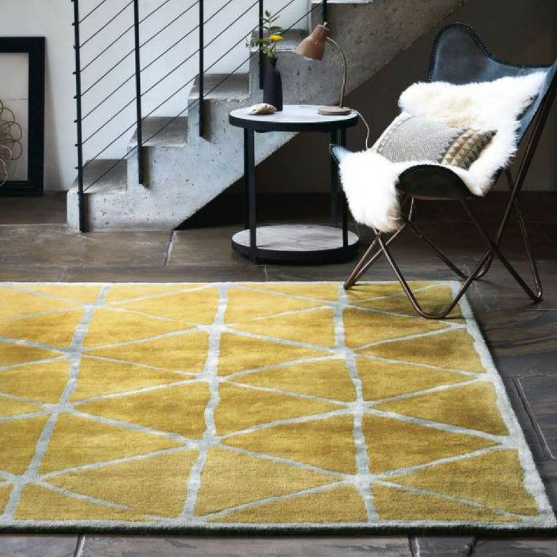 villa nova rug collections