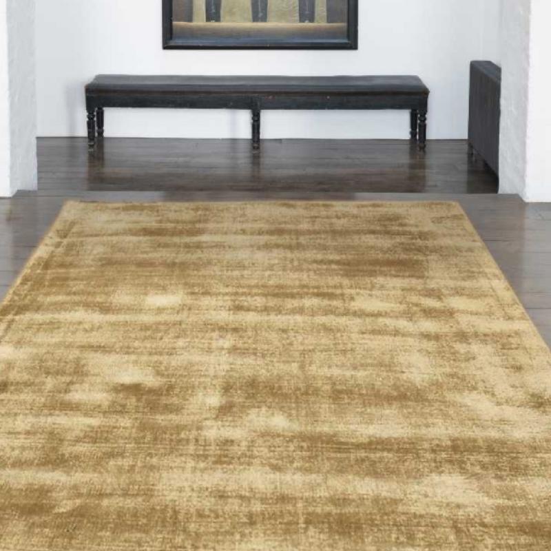 crushed velvet blade rugs