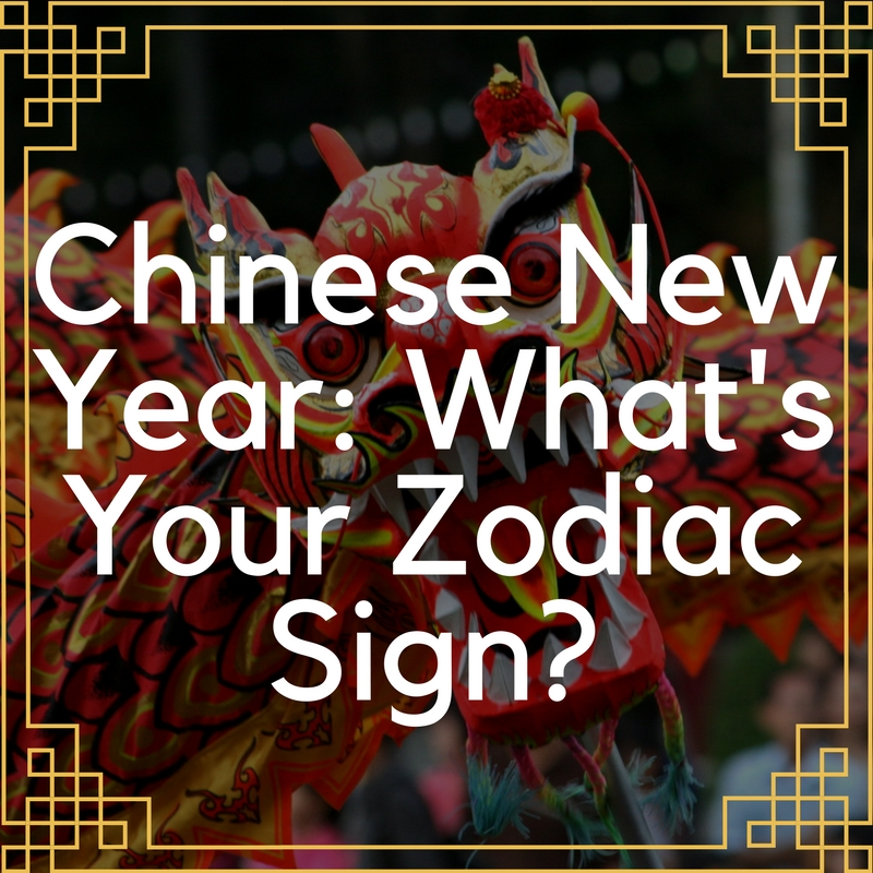 chinese new year 2018 what 39 s your chinese zodiac sign. Black Bedroom Furniture Sets. Home Design Ideas